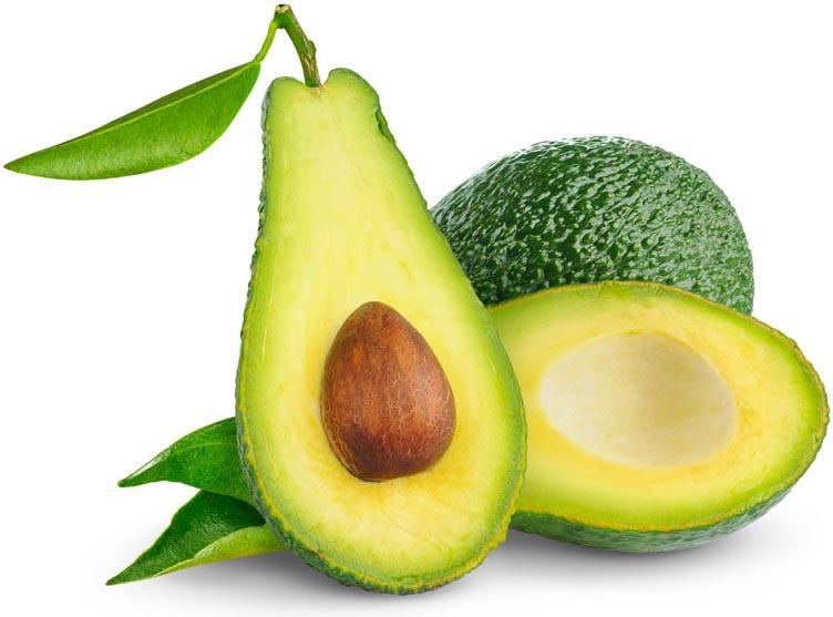 какие фрукты полезны для похудения